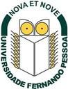 Protocolo de Afiliação da Fundação/Universidade Fernando Pessoa (UFP) ao CEPESE