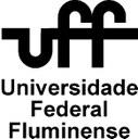 Acordo do cooperação acadêmica entre o CEPESE e a Universidade Federal Fluminenese