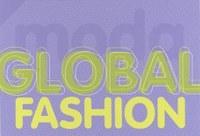 Conferência Internacional Moda Global: contextos criativos e inovadores