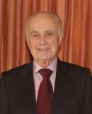Faleceu Fernando Aguiar-Branco