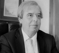 Falecimento do Professor Doutor Carlos Amaral Dias