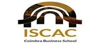 ISCAC Coimbra Business School, sócio colectivo do CEPESE