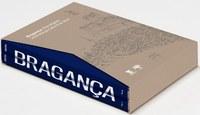 """Lançamento da obra: """"Bragança. Das origens à Revolução Liberal de 1820"""""""