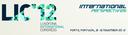 LIC'12 – Lusófona International Congress