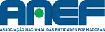 O CEPESE aderiu como sócio efetivo à ANEF - Associação Nacional de Entidades Formadoras