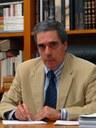 O Real Gabinete Português de Leitura concede o título de Benemérito ao Presidente do CEPESE