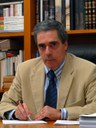 Presidente do CEPESE recebe o título de Grão-Oficial da Ordem do Mérito José Bonifácio
