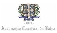 Protocolo de colaboração entre o CEPESE e a Associação Comercial da Bahia