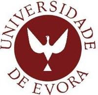 Protocolo de colaboração entre o CEPESE e a Universidade de Évora