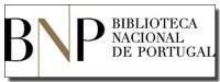 Protocolo de Cooperação entre a Biblioteca Nacional de Portugal e o CEPESE – Centro de Estudos da População, Economia e Sociedade