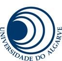 Protocolo de cooperação entre o CEPESE e a Universidade do Algarve