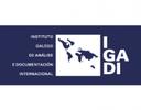 Protocolo de Cooperação entre o CEPESE e o IGADI – Instituto Galego de Análise e Documentación Internacional