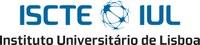 Protocolo de cooperação entre o CEPESE e o ISCTE - Instituto Universitário de Lisboa