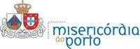 Protocolo entre o CEPESE e a Santa Casa da Misericórdia do Porto