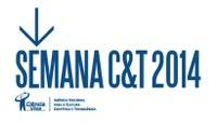 Semana da Ciência e Tecnologia 2014