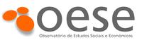 Sessão de apresentação do Observatório de Estudos Sociais e Económicos - OESE