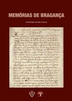 """Sessão de Lançamento """"Memórias de Bragança"""""""