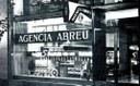 História da Agência Abreu (1840-2010)