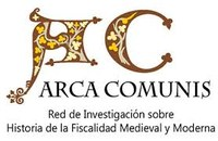 CEPESE and RED ARCA COMUNIS signed an agreement