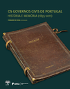 Civil Governments of Portugal. History, Memory and Citizenship