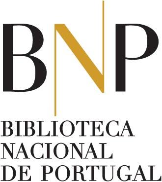 bibliootecanacional.jpg