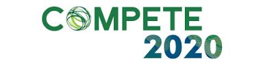 om_compete.jpg