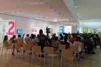 """Debate II """"A Imprensa em Portugal - Responsabilidade ou Impunidade?"""" [Fotos]"""