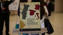 """Seminário Internacional """"Os Governos Civis de Portugal e a Estruturação Político-Administrativa do Estado no Ocidente"""" [Vídeo]"""