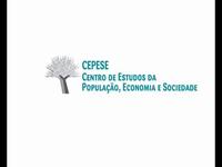 Apresentação do CEPESE [Vídeo]
