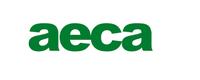 CEPESE e Asociación Española de Contabilidad y Administración de Empresas (AECA) assinam protocolo de colaboração