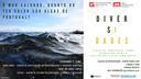 Ciclo de Conversas sobre Biodiversidade e Sustentabilidade Ambiental