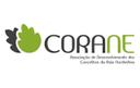 CoraNE – Associação de Desenvolvimento dos Concelhos da Raia Nordestina