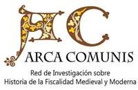 O CEPESE e a RED ARCA COMUNIS assinaram um protocolo de colaboração