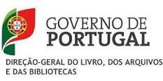 Protocolo de colaboração entre a Direção-Geral do Livro, dos Arquivos e das Bibliotecas e o Centro de Estudos da População, Economia e Sociedade