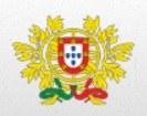 Direção-Geral dos Assuntos Consulares e das Comunidades Portuguesas.jpg
