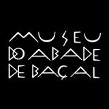 museu abade de bacal