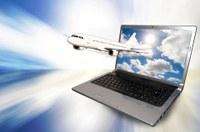 ITRACOTUR – Iniciativa de Transferência de Conhecimento na Promoção Online do Turismo
