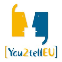YOU2_TELL_EU