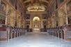 As Ordens Terceiras Franciscanas no Norte de Portugal
