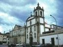 Santa Casa da Misericórdia of Vila Real. History and Heritage
