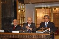 """Lançamento do livro """"Os Presidentes da Câmara Municipal do Porto (1822-2013)"""" [Fotos]"""