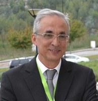Falecimento do Professor Doutor João Carvalho