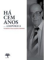 """Lançamento da obra: """"Há Cem Anos – A República"""""""