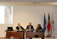 """Sessão de Lançamento da Obra: """"Há Cem Anos – A República"""""""