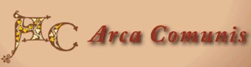 arca comunis.jpg