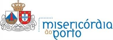 2c81b246035 Cooperação Nacional — Português