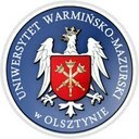 University of Warmia and Mazury in Olsztyn