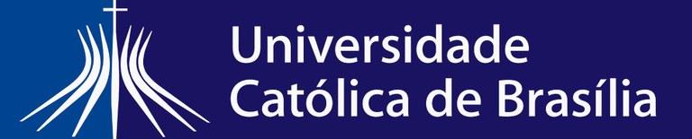 uniiversidade catolica de brasilia