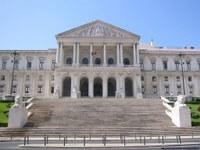 Elites Políticas Portuguesas e Elites Empresariais do Norte de Portugal