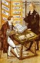 História da Profissão de Contabilista em Portugal